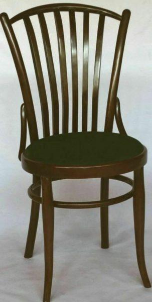 قیمت میز و صندلی لهستانی