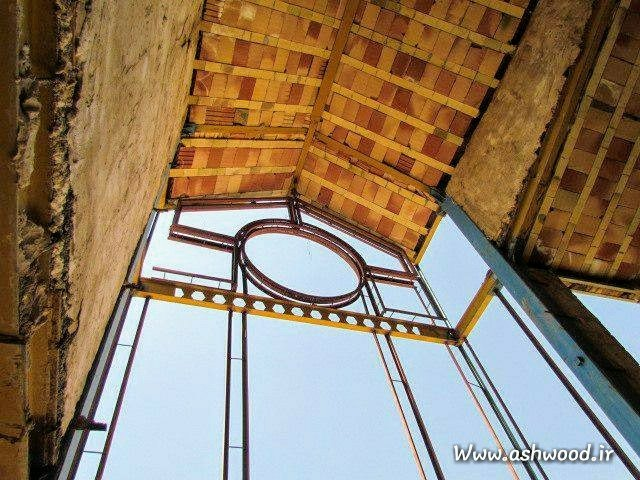 لمبهکاریسقف , لمبه کوبیدر معماری , قیمتتیرچوبیسقف , قیمتلمبهچوبی , سقفکاذبلمبه , فروشتیرچوبیسقف