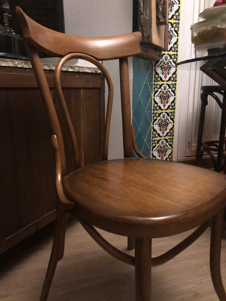 طراحی و ساخت صندلی لهستانی