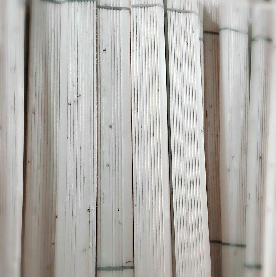 الوار روسی , قیمت الوار چوب روسی , لیست قیمت چوب روسی , قیمت تخته چوب روسی , قیمت چوب روسی در انزلی , فروش چوب روسی در تهران , خرید اینترنتی چوب روسی , قیمت الوار چوب گردو , ابعاد الوار چوب روسی
