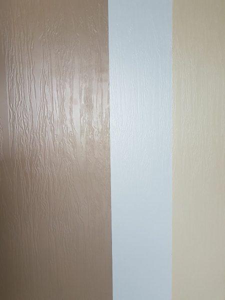 روکش pvc چوب , طرح و مدل چوبی