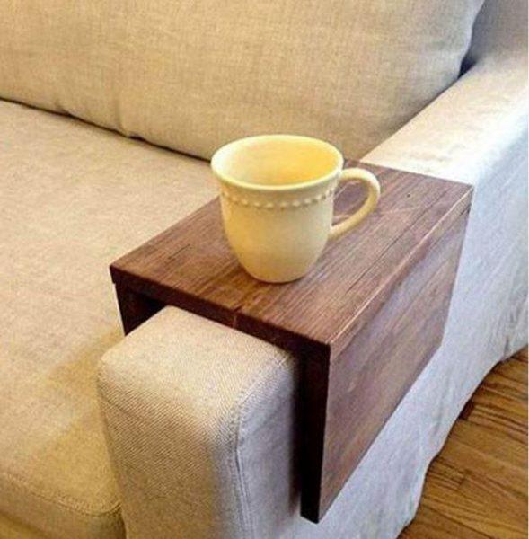 میز جلو مبلی , میز کنار مبلی , میز روی دسته مبل