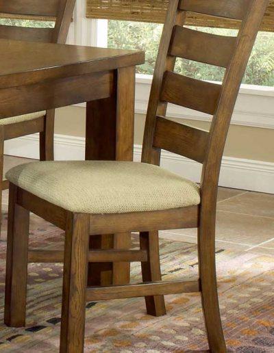 interior-furniture (1)