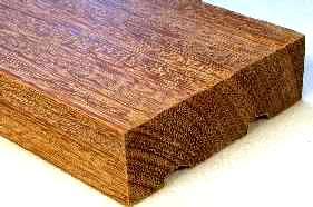چوب ipe ؛ چوب ایپه ، دکوراسیون چوبی دکوراسیون خارجی