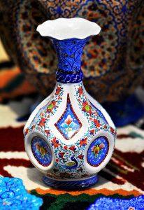 هنر های دستی ایران