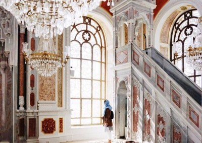 islamic art iran architectur  (1)