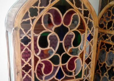 islamic art iran architectur  (100)