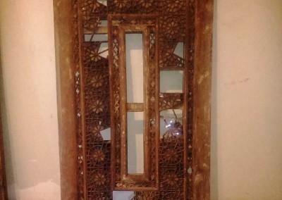 islamic art iran architectur  (101)