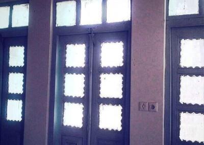 islamic art iran architectur  (102)