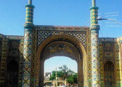 islamic art iran architectur  (103)