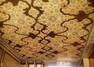 islamic art iran architectur  (104)