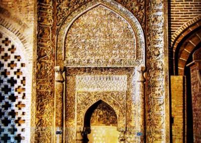 islamic art iran architectur  (106)
