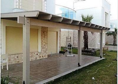 islamic art iran architectur  (110)