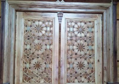islamic art iran architectur  (116)