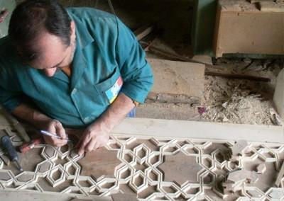 islamic art iran architectur  (118)