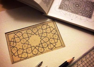 islamic art iran architectur  (12)