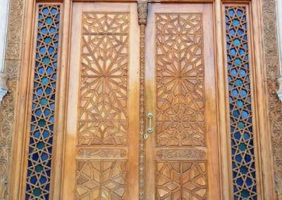 islamic art iran architectur  (120)
