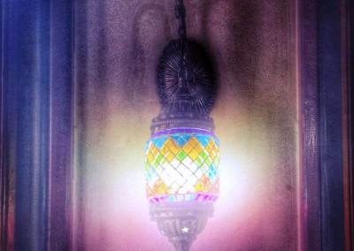 islamic art iran architectur  (124)