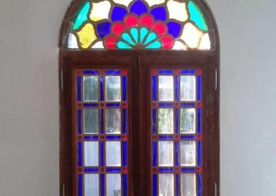islamic art iran architectur  (126)