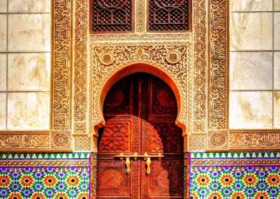 islamic art iran architectur  (129)