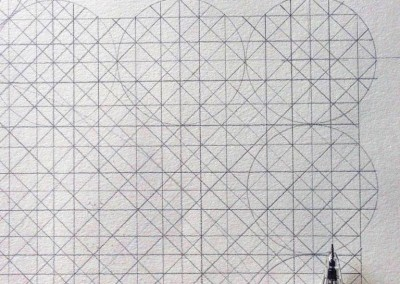 islamic art iran architectur  (13)