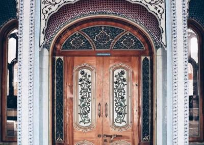 islamic art iran architectur  (130)