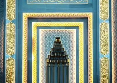 islamic art iran architectur  (131)