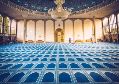 islamic art iran architectur  (134)
