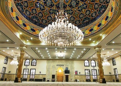 islamic art iran architectur  (135)