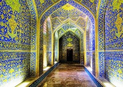 islamic art iran architectur  (137)