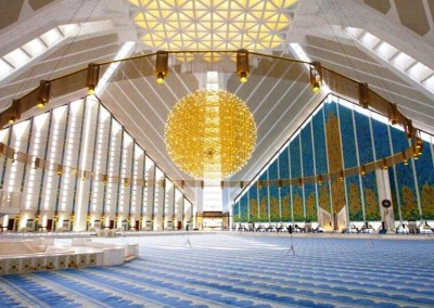islamic art iran architectur  (138)