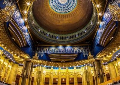 islamic art iran architectur  (139)