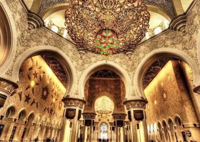 islamic art iran architectur  (142)