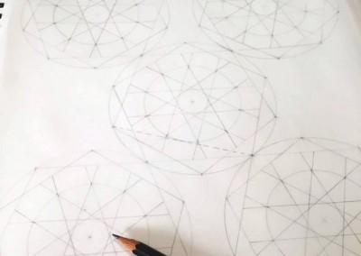 islamic art iran architectur  (15)