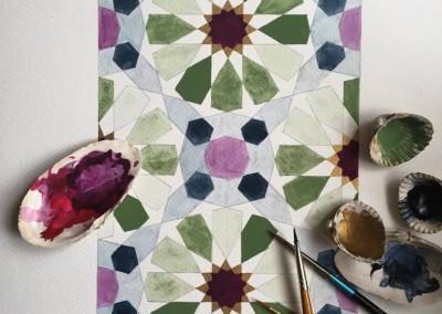 islamic art iran architectur  (17)