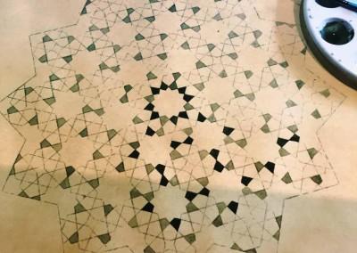 islamic art iran architectur  (18)