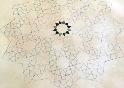 islamic art iran architectur  (19)