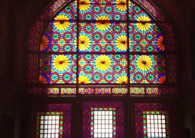 islamic art iran architectur  (23)