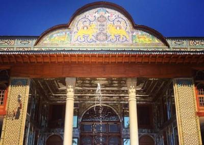islamic art iran architectur  (26)