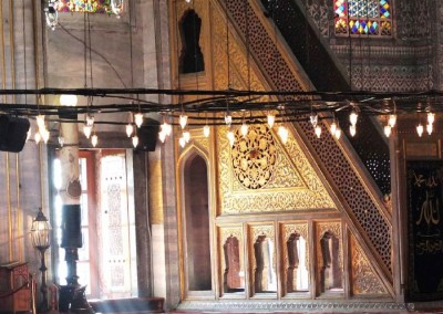 islamic art iran architectur  (28)