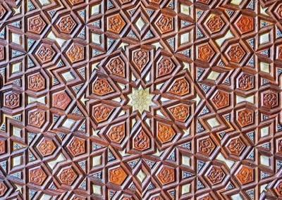 islamic art iran architectur  (29)