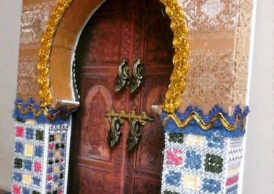 islamic art iran architectur  (31)