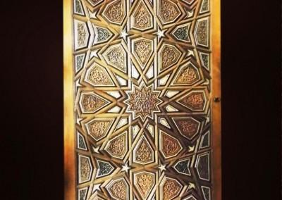 islamic art iran architectur  (32)