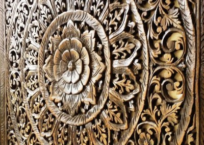 islamic art iran architectur  (33)
