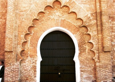 islamic art iran architectur  (35)