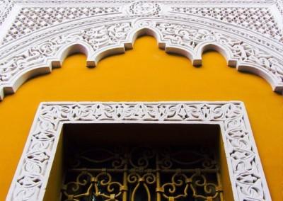 islamic art iran architectur  (36)
