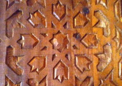 islamic art iran architectur  (4)