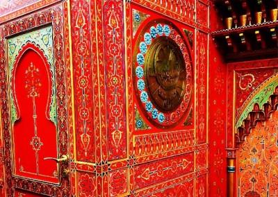 islamic art iran architectur  (41)
