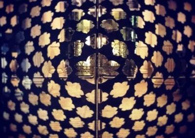 islamic art iran architectur  (42)