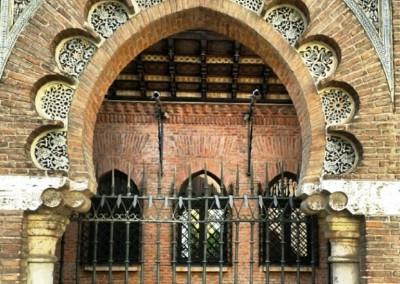 islamic art iran architectur  (46)